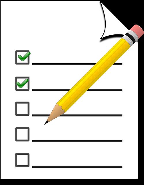 Get Paid Analisis y Funcionamiento