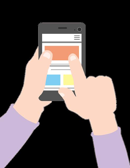 Smartme App que es y como funciona