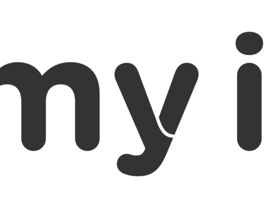 myiyo encuestas para todos los paises